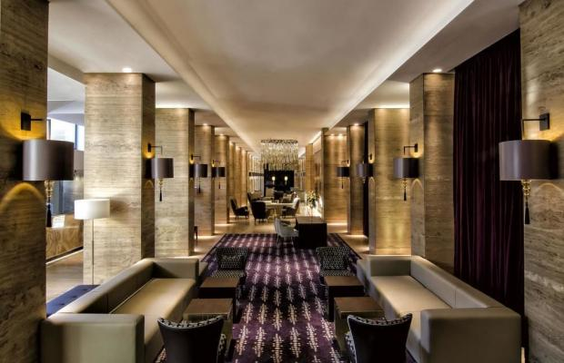 фото отеля Metropol Palace, a Luxury Collection Hotel изображение №9