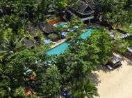 Andaman White Beach Resort, 5*