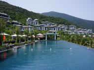 InterContinental Danang Sun Peninsula Resort, 5*