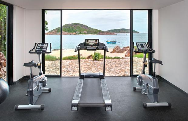 фотографии отеля AVANI Quy Nhon Resort & Spa (ex. Life Wellness Resort Quy Nhon)   изображение №11