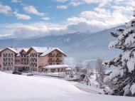 Hotel Lagorai Alpine Resort & Spa, 4*