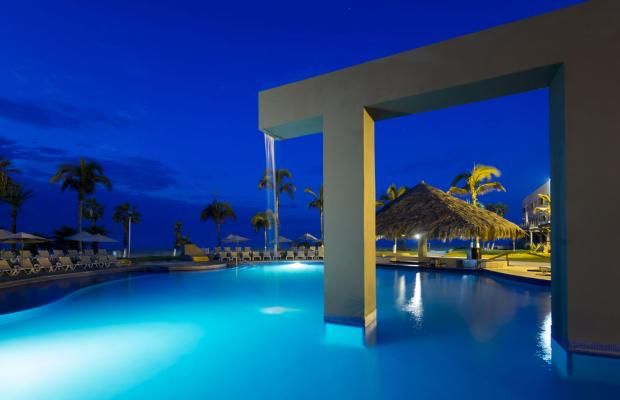 фотографии Holiday Inn Resort Los Cabos (ex. Presidente) изображение №44