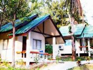 Asia BackPackers Koh Chang, 2*