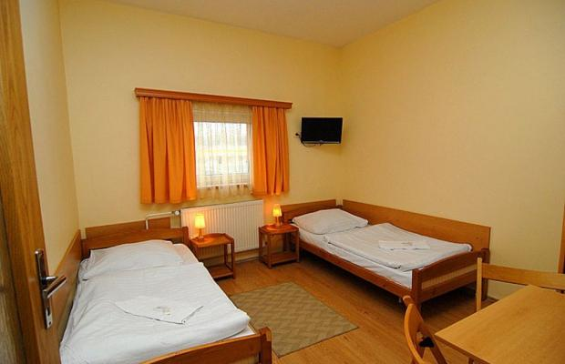 фото Akat pension and hostel изображение №46