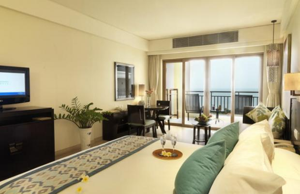 фотографии Howard Johnson Resort Sanya Bay изображение №52