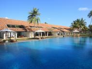 Avani Bentota Resort & Spa (ex. Serendipity), 4*