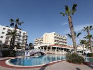 Tsokkos Hotels & Resorts Anastasia Beach Hotel, 4*