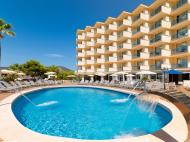 H10 Blue Mar (ex. H10 Lido Palace), 4*