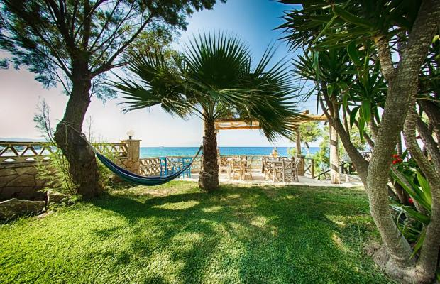 фото отеля Porta Del Mar Beach Villas изображение №77
