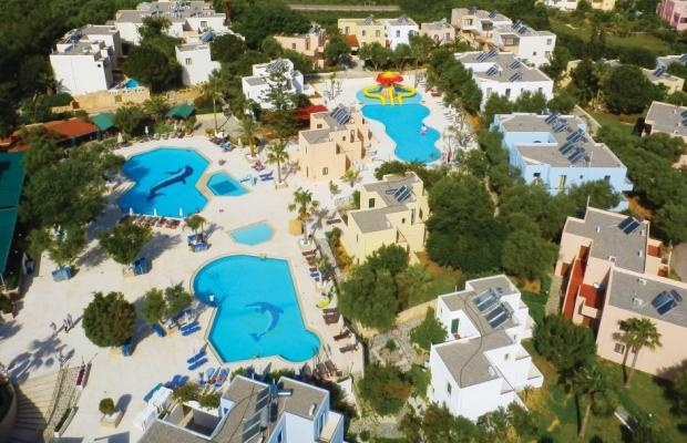 фотографии Sirios Village Hotel & Bungalows изображение №40
