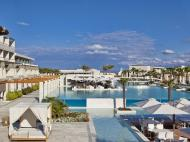 Avra Imperial Beach Resort & Spa, 5*