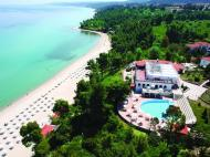Alexander the Great Beach Hotel, 3*