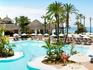 Don Carlos Leisure Resort & Spa, 5*