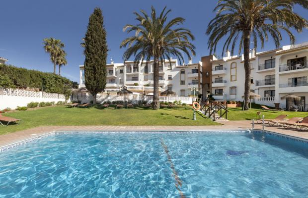 фото Crown Resorts Club Marbella изображение №10