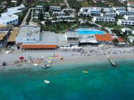 Kinetta Beach Resort & Spa, 4*