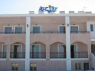 Blue Sky Apartments, 3*