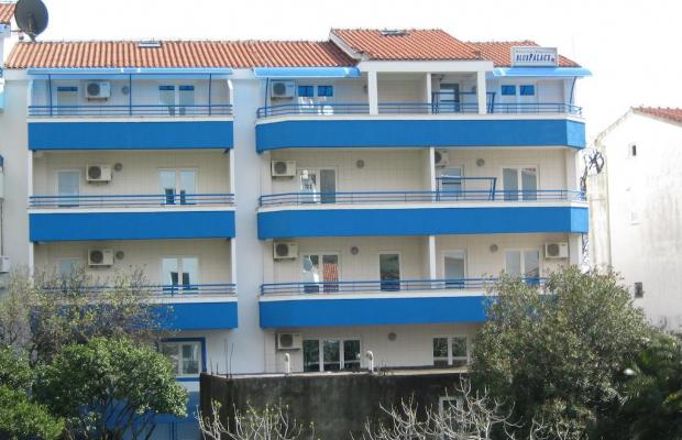 фото Apartments Blue Palace изображение №14