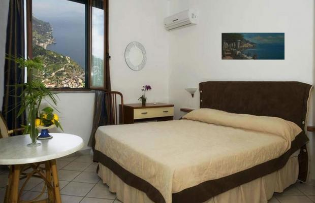 фотографии отеля B&B Ravello Rooms (Affittacamere Ravello Rooms) изображение №3