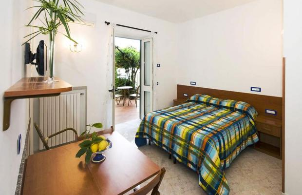 фото B&B Ravello Rooms (Affittacamere Ravello Rooms) изображение №14