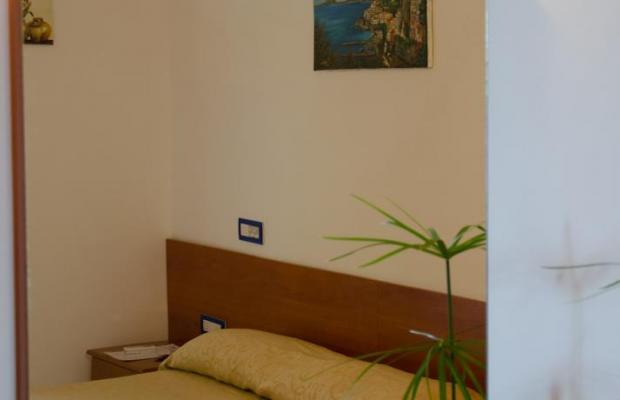 фото B&B Ravello Rooms (Affittacamere Ravello Rooms) изображение №42