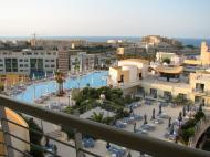 InterContinental Malta, 5*