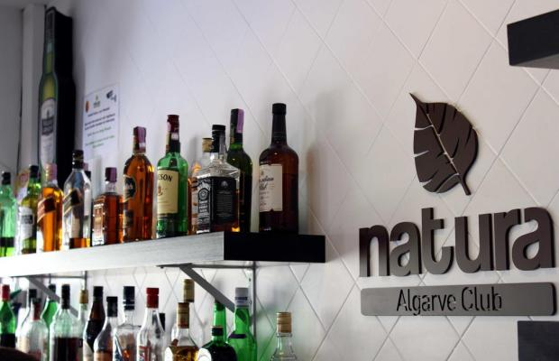 фотографии Natural Algarve Club (Natura Algarve Club) изображение №12
