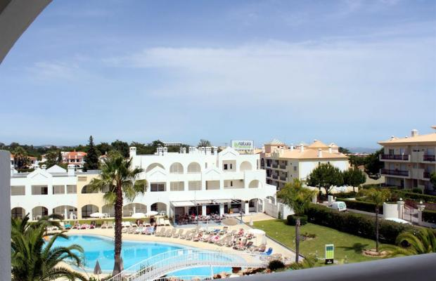 фотографии отеля Natural Algarve Club (Natura Algarve Club) изображение №35