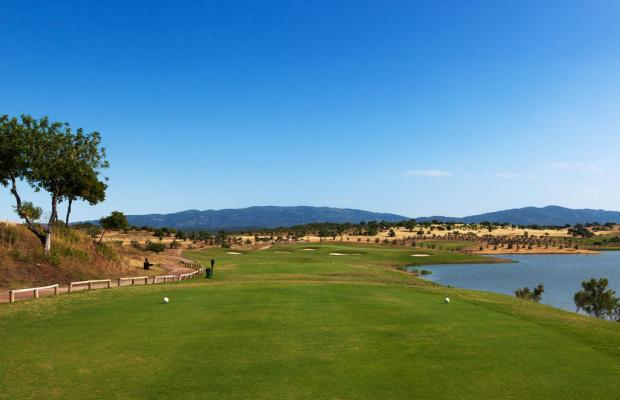 фотографии Morgado Golf & Country Club (ex. CS Morgado Golf) изображение №32