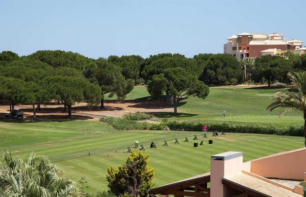 фото Hilton Vilamoura As Cascatas Golf Resort and Spa изображение №42