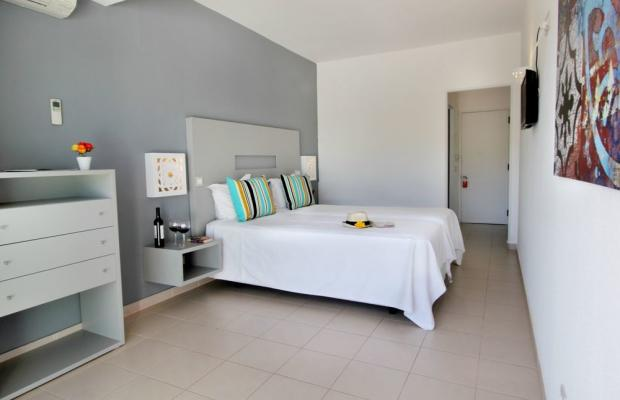 фотографии Carvi Beach Hotel Algarve изображение №24