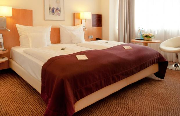 фото Favored Hotel Scala (ех. Best Western Scala) изображение №2