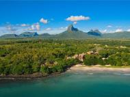 Tamarina By Mauritius Boutique Hotel, 4*