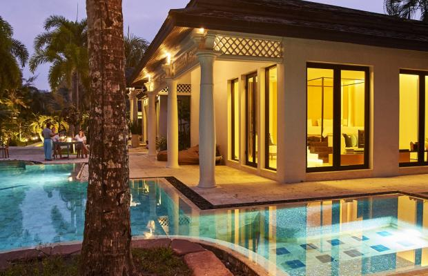 фото отеля Anda Mani Khao Lak Private Residences изображение №5