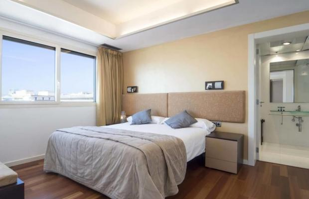 фотографии Plaza Catalunya Rent Top Apartments изображение №68