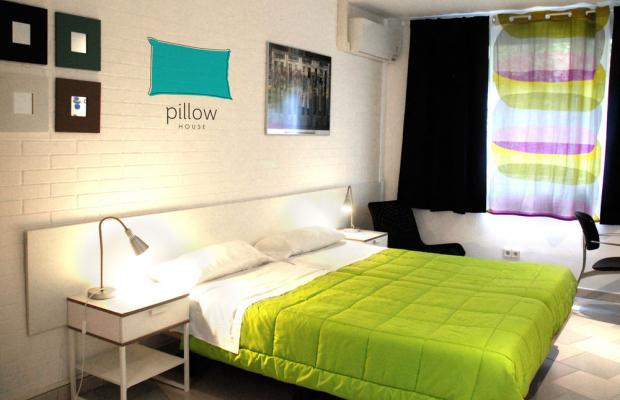фото House by Pillow (ex. Voluto Hotel) изображение №30