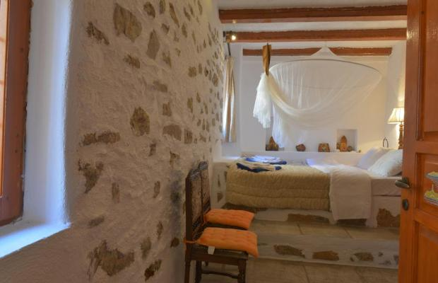 фото The Finest Hotels of The World Almond Tree Home No1 and No2 изображение №2