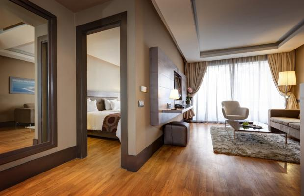 фото отеля Gray Boutique Hotel and Spa изображение №65