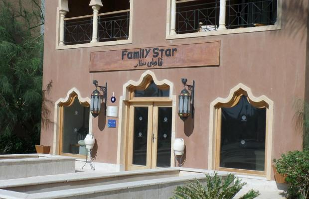 фото Red Sea Hotel Sunwing Family Star (ex. Makadi Family Star) изображение №2