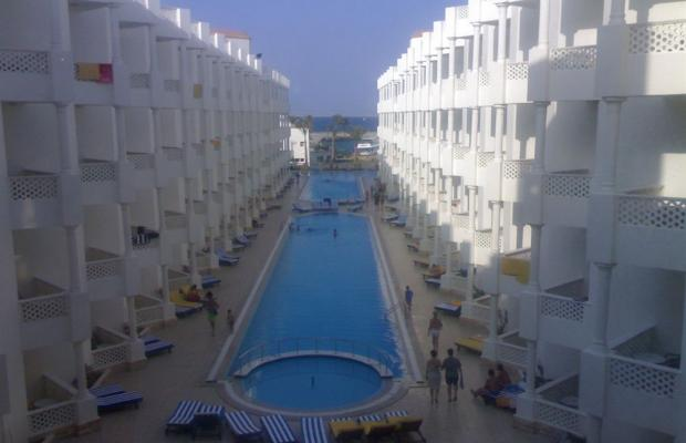 фотографии Golden 5 Emerald Resort Hotel by Princess Egypt Hotels изображение №12