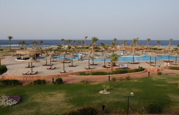 фотографии Nada Marsa Alam Resort (ex. Creative Al-Nada Resort) изображение №16
