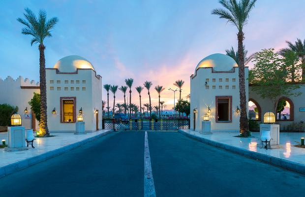 фотографии отеля Red Sea Hotels The Grand Hotel Sharm El Sheikh изображение №75