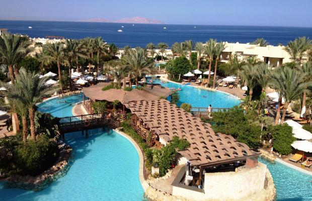 фото отеля Red Sea Hotels The Grand Hotel Sharm El Sheikh изображение №37