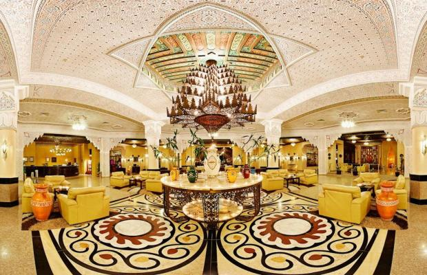 фото отеля Albatros Palace Resort (ex. Albatros Club) изображение №37