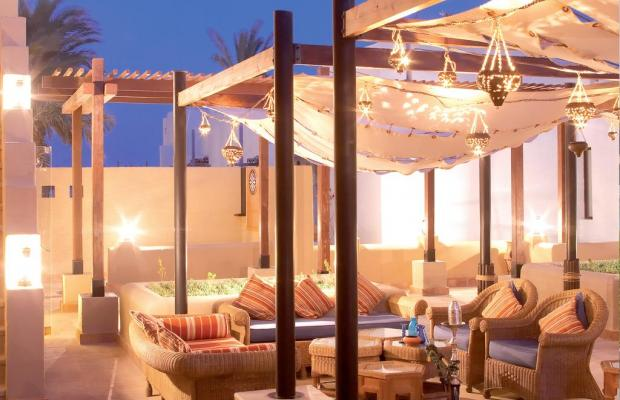 фотографии Marina Lodge At Port Ghalib (ex. Coral Beach Marina Lodge) изображение №20