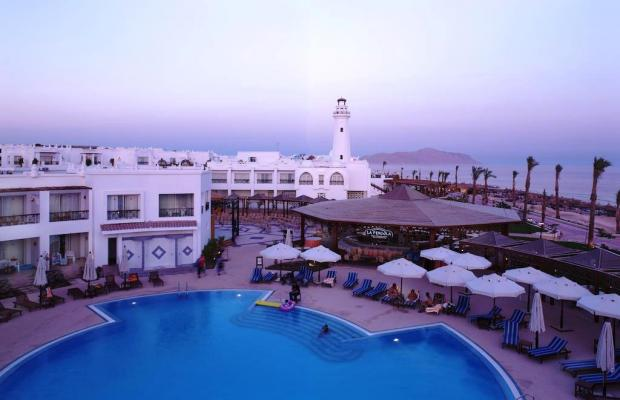 фото отеля Melton Beach (ex. Melia Sinai Sharm) изображение №13