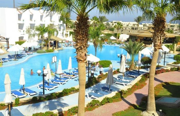 фото Aurora Sharm Resort (ex. Crystal Sharm; Sol Sharm; Sharm Ras Nasrani Bay) изображение №30
