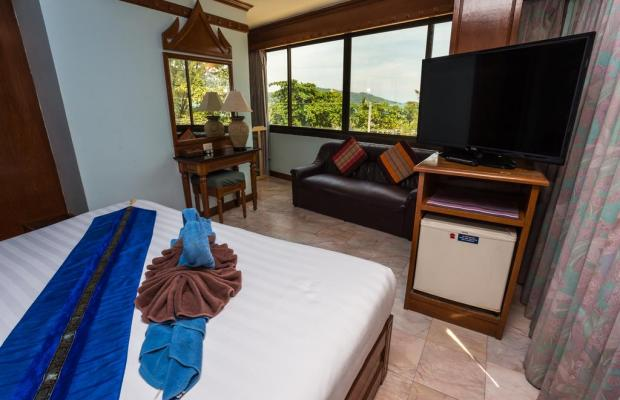 фото отеля Patong Beach Bed and Breakfast изображение №29