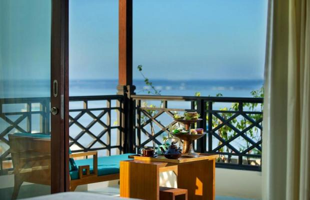 фото Sadara Boutique Beach Resort (Ex. Kind Villa Bintang Resort and Spa) изображение №22