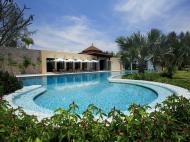 Ataman Luxury Villas, 5*