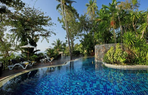 фотографии Centara Villas Samui (ex. Central Samui Village) изображение №24
